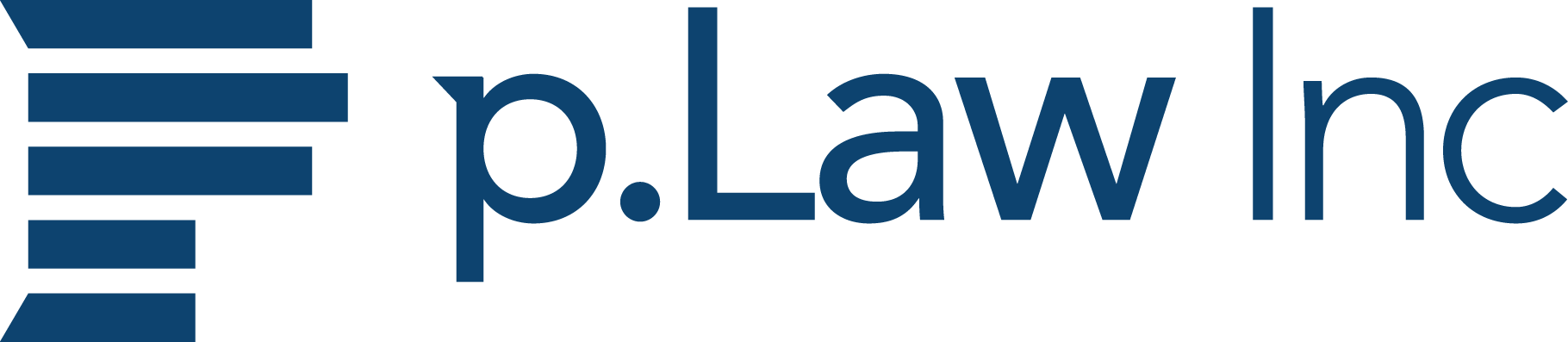 p.Law Inc